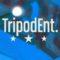 Tripod Ent.