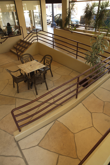 westcoat_texture_crete_hotel_patio