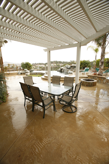 westcoat_texture_crete_patio_exterior