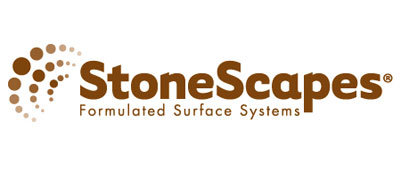 stonescapes