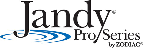 Jandy-Pro-Series-Logo equipo para albercas
