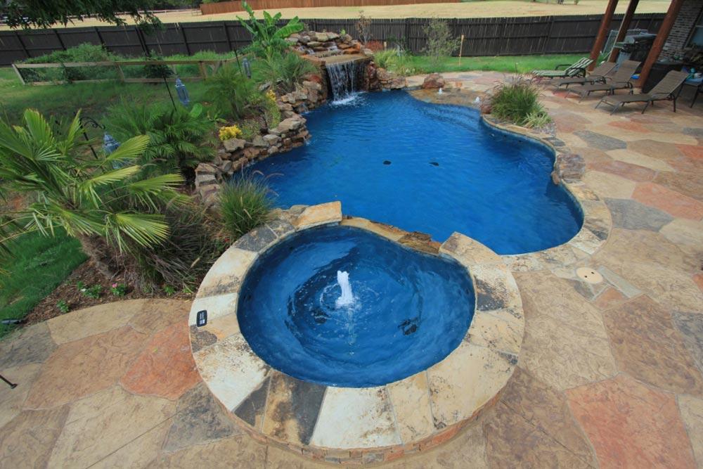 QuartzScapes-Barbados-Blue,-Shady-Shores,-TX-SIX-Aug-2011
