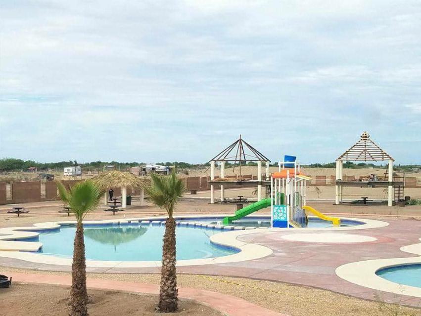 parque aquatico hermosillo 1