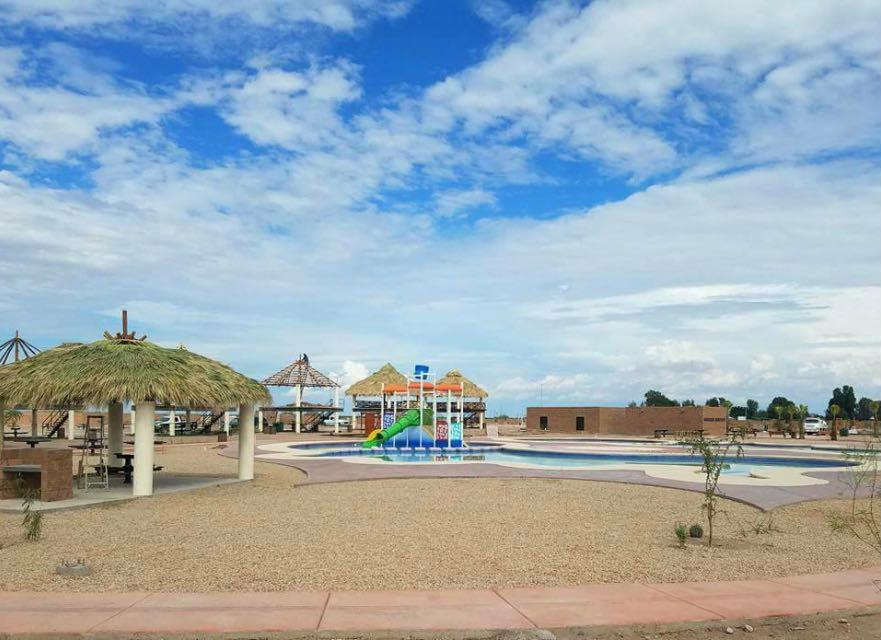 parque aquatico hermosillo 2