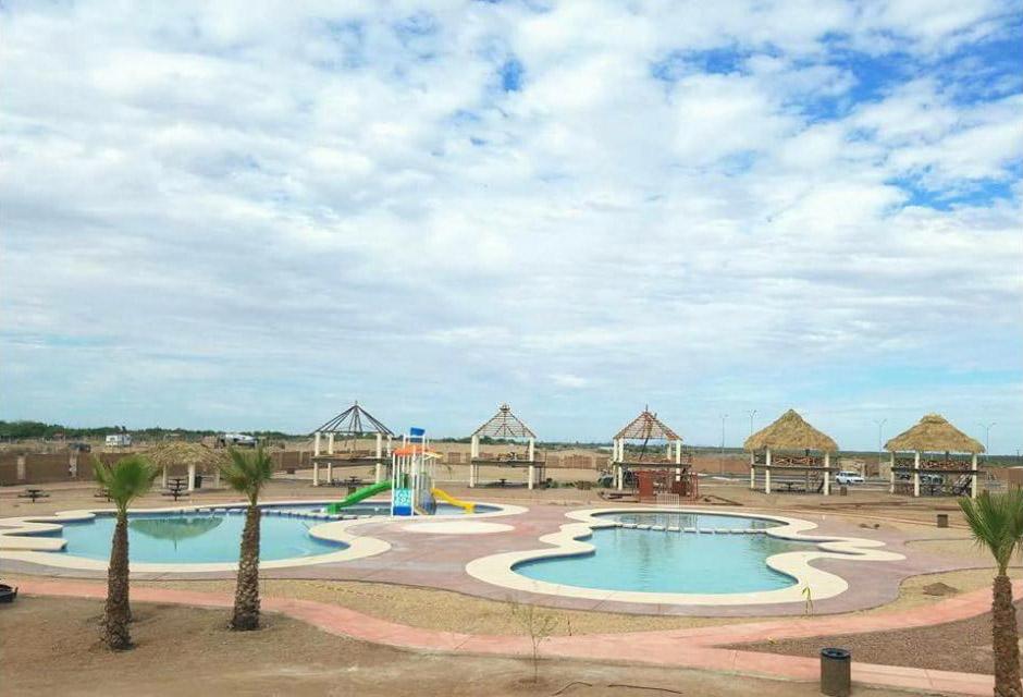 parque aquatico hermosillo 3