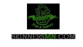 Skinners Pub