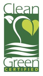 Clean Green Certified Organic Cannabis Fertilizer