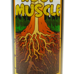 Root Muscle