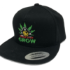 GSG_Logo_Hat