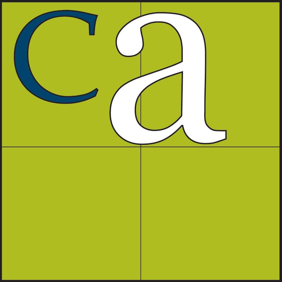 Castillo Architects