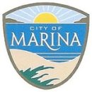 city of marina logo_150 vertical