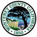 mc county