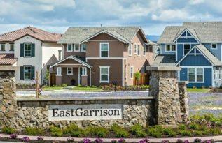 east-garrison-main-image-580x310