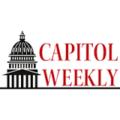 capitol-weekly-logo