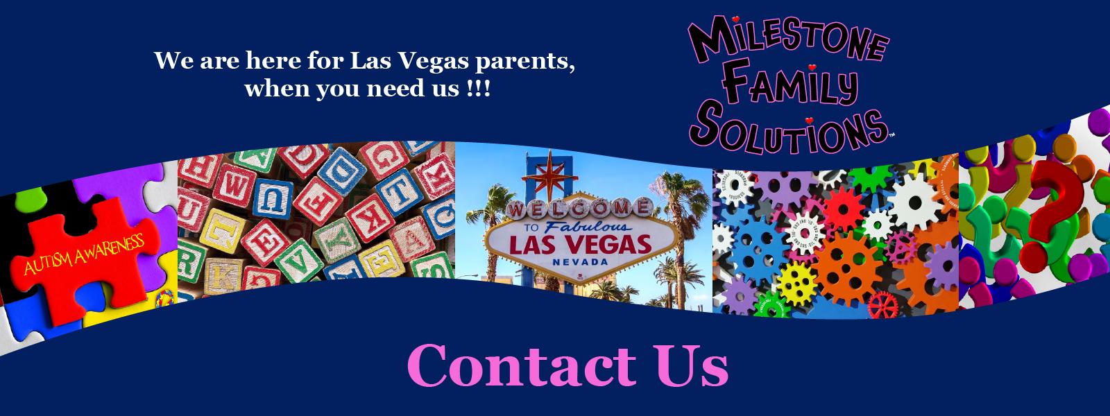 contact us header