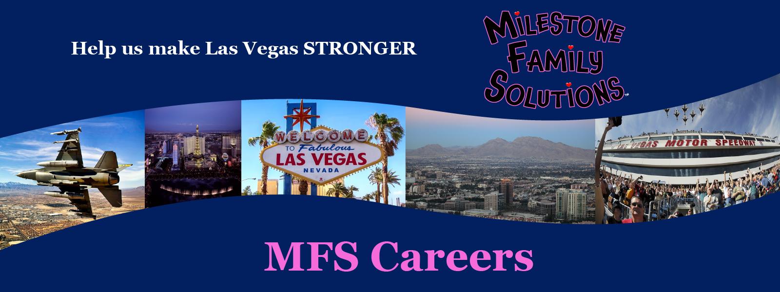 MFS Careers header