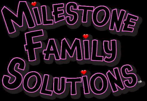 MFS name logo