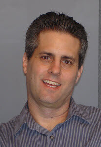 Rick Feller Bio Photo