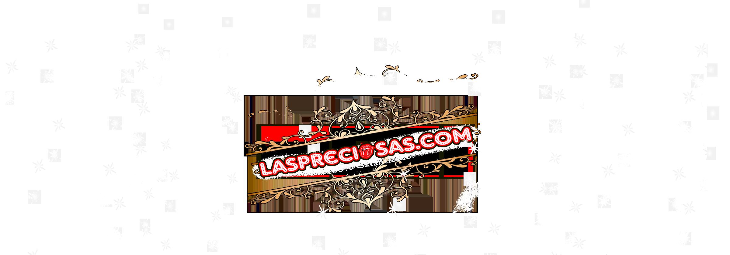 LASPRECIOSAS COM ✌ KINESIOLOGAS ESCORTS PROSTITUTAS EN LIMA PERU PERUVIAN