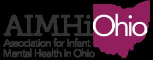 AIMHiOhio Logo