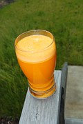 juicing vs blending what will work for you