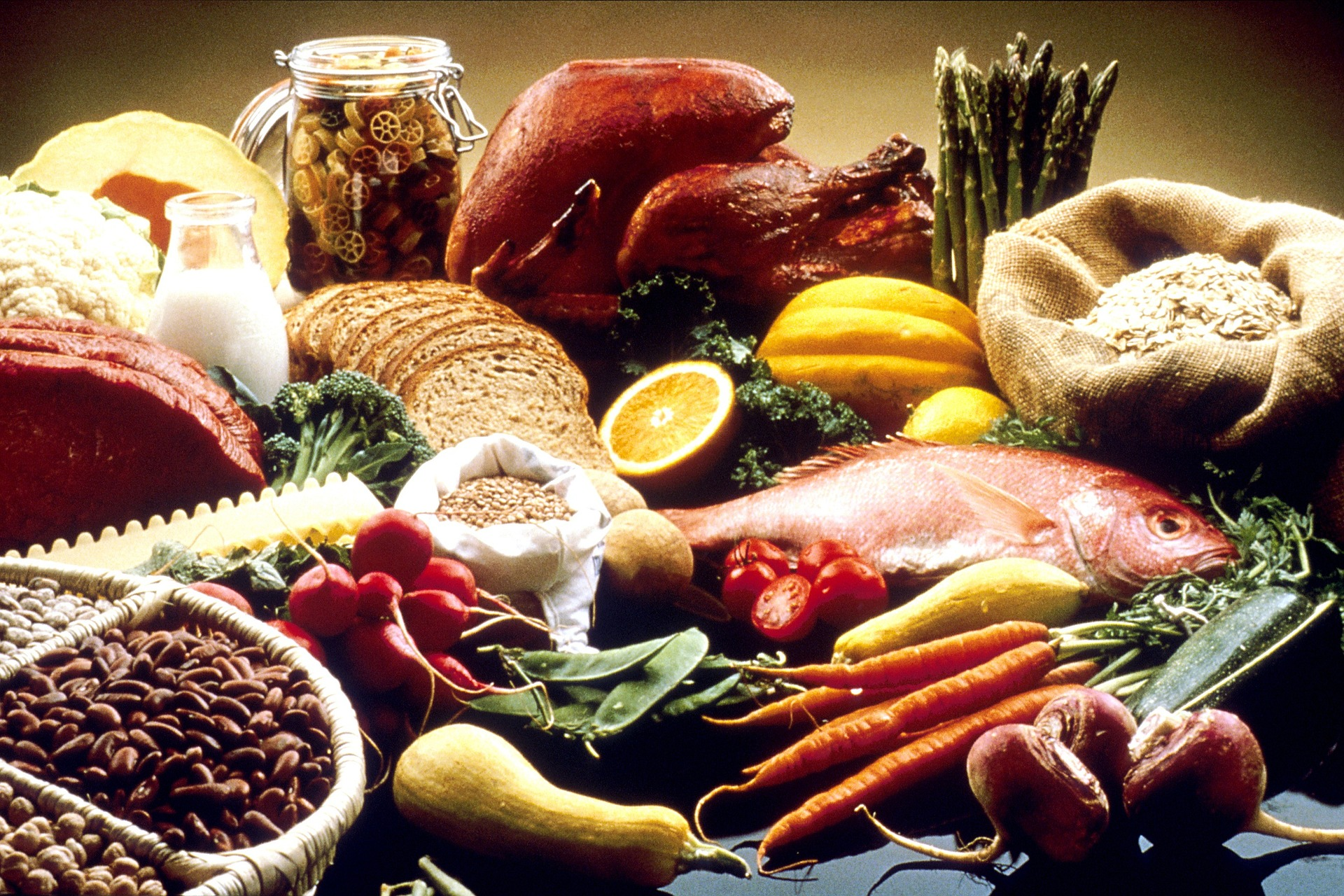 incompatible diet in ayurveda