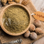 triphala health benefits