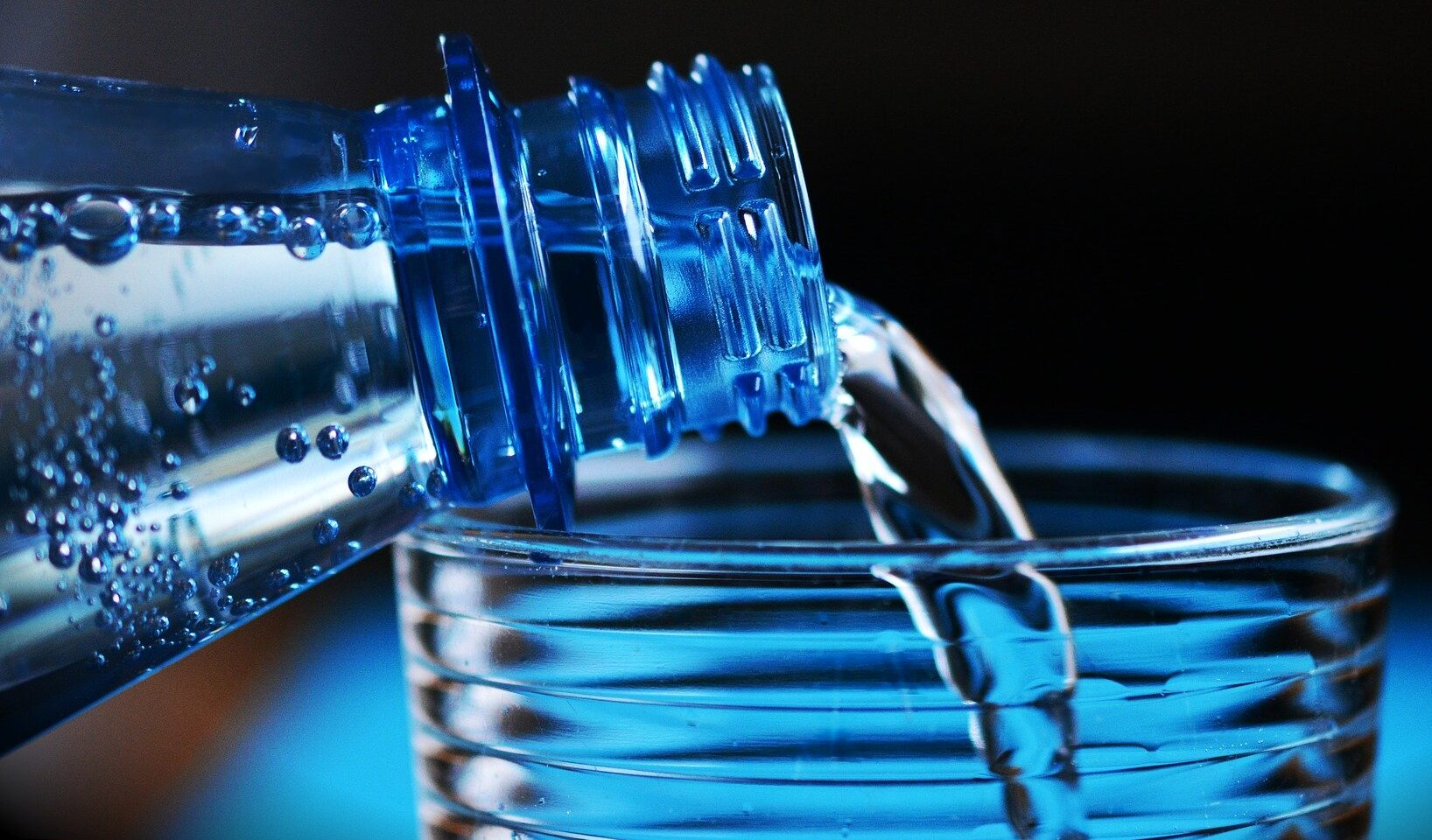 how to drink water as per ayurveda
