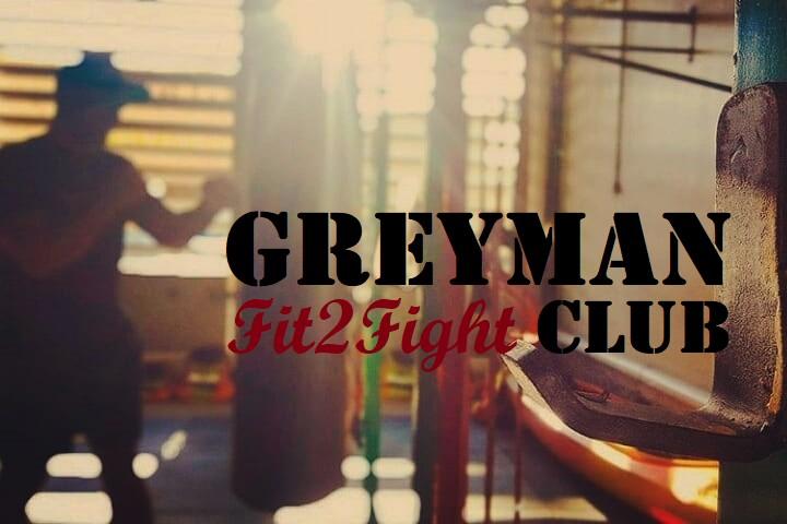 GREYMANFIT2FIGHTCLUB