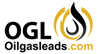 Oil Gas Leads