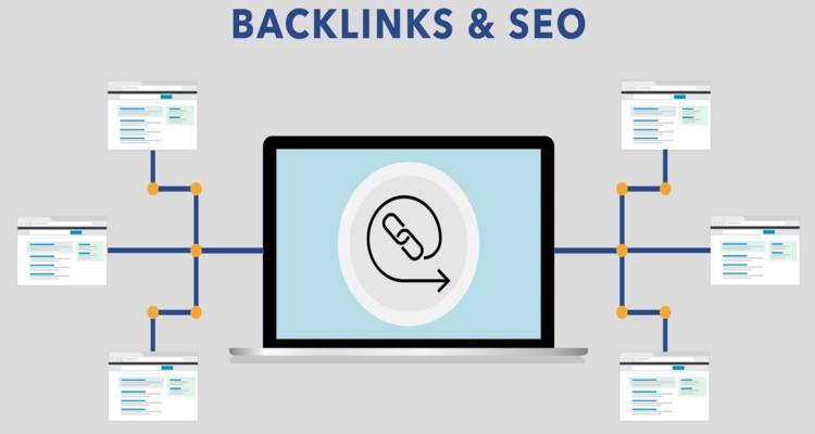 Backlinks Improve SEO for Oil & Gas Services