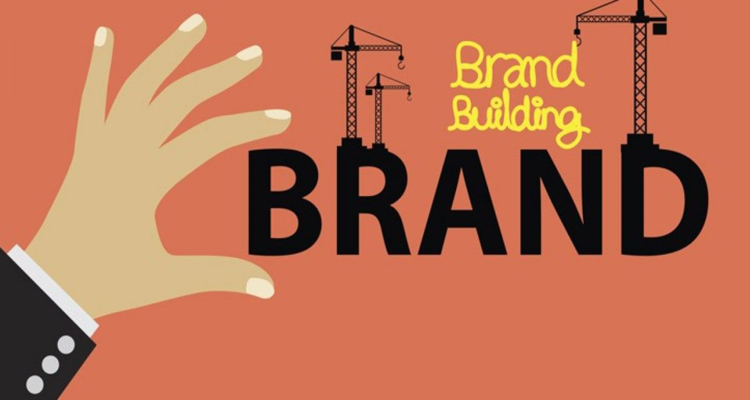 Branding is one of your organization's most important assets. It gives your organization an identity, encouragers costumers to buy from you, and support your marketing and advertising.
