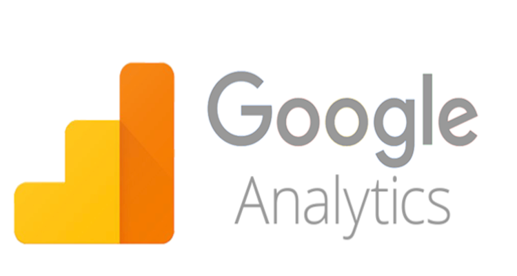 Google Analytics for Oil & Gas Services