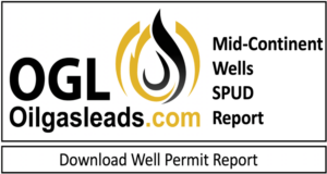 Drilling Report Mid-Continent June 17 2021