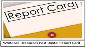 Digital Marketing Report Card - Whitecap Resources to acquire Kicking Horse