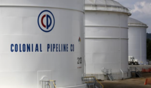 A major U.S. pipeline is still mostly shut due to a cyberattack. Here's what you need to know
