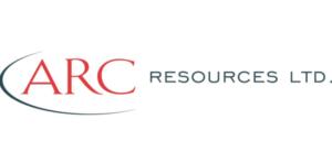 ARC Resources Ltd Playbook