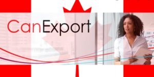 Canadian Companies Can Get Marketing and Search Engine Optimization for Free!