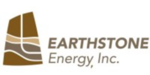 Earthstone invested $360 million in Texas acquisitions in 2021