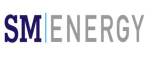SM Energy Playbook