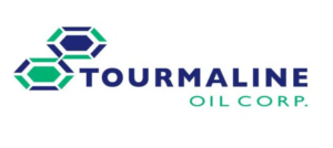 Tourmaline Inks 15-Year Gas Supply Deal Cheniere (LNG)
