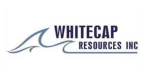 Whitecap Resources Inc. Playbook