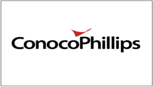 Conocophillips Water Use Strategy for Fracing