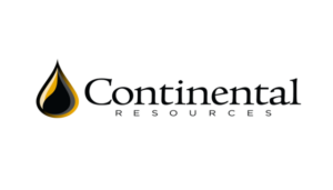 Continental Resources Playbook