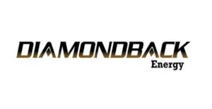 Diamondback Energy Playbook