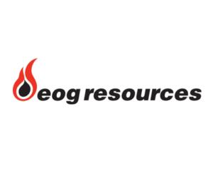 Eog Resources, Inc. Playbook