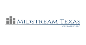 Midstream Texas Operating to Build Transload Facility on Kansas City Southern Line in Corpus Christi, Texas for Export of Refined Products into Mexico