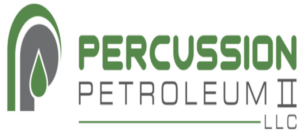 Percussion Petroleum buys Permian assets from Oasis Petroleum Inc