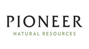 Pioneer Natural Resources Playbook