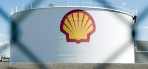 Who will buy Shell's Permian assets?